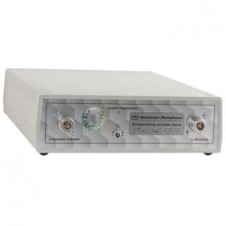 Репитер GSM PicoCell 1800 MTM