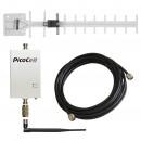 Комплект оборудования PicoCell 1800 SXB 01
