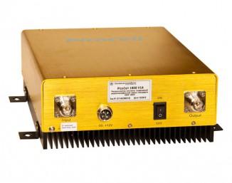 Репитер GSM PicoCell 1800 V1A 15