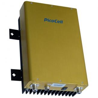 Репитер 3G/4G PicoCell 2000/2500 SXA