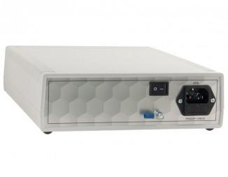 Репитер 3G PicoCell 2000 B60