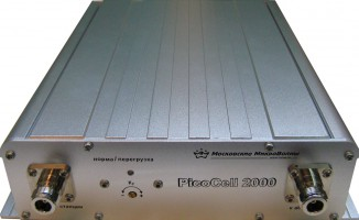 Репитер 3G PicoCell 2000 SXA