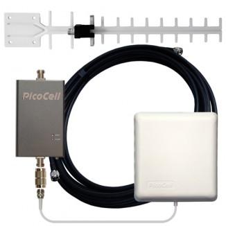 Комплект оборудования PicoCell 2000 SXB 02