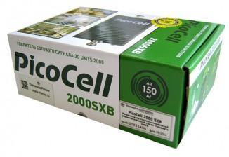 Комплект оборудования PicoCell 2000 SXB