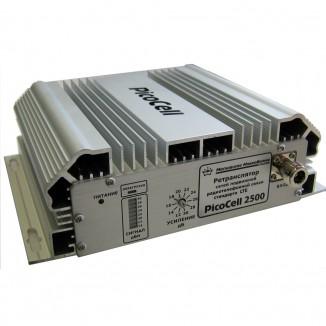 Бустер PicoCell 2500 BST (LTE)