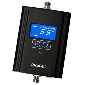 Репитер 4G (LTE) PicoCell 2500 SX17