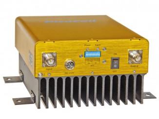 Репитер 4G PicoCell 2500 SXA