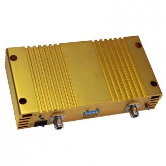 Репитер CDMA PicoCell 450 CDL