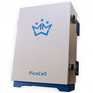 Репитер CDMA 450 PicoCell 450 CDT