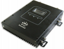 Репитер PicoCell 800/2500 SX17