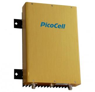 Репитер GSM/3G PicoCell 900/1800/2000 SXA