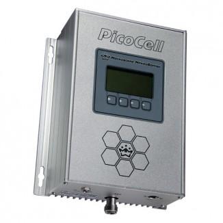 Репитер GSM PicoCell 900/1800 SXA