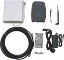 Комплект оборудования PicoCell 900/1800 SXB 01