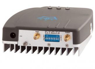 Репитер GSM PicoCell 900/1800 SXB