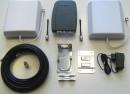 Комплект оборудования PicoCell 900/1800 SXB