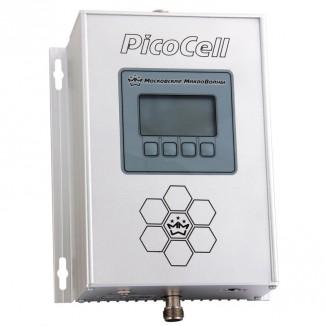 Репитер GSM PicoCell 900 SXL