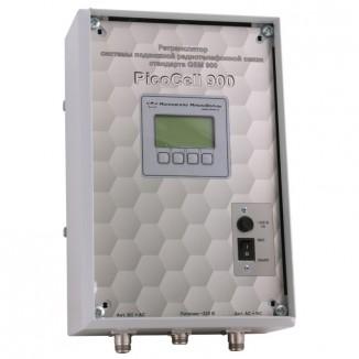 Репитер GSM PicoCell 900 SXM