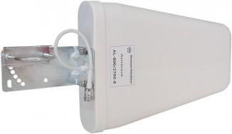 Антенна направленная всепогодная PicoCell AL-800/2700-8