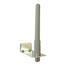Антенна штыревая всенаправленная PicoCell AO-900/1800-3