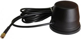Антенна всенаправленная PicoCell AO-900/1800/3G-M
