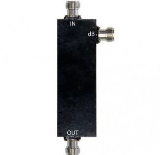 Делитель сигнала PicoCell Directional Coupler 800-2700/5ДБ