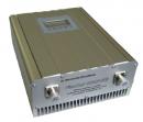 Репитер EGSM/GSM PicoCell E900/1800 SXA