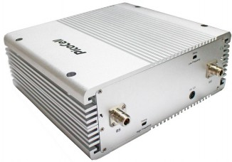 Цифровой репитер PicoCell E900/2000 BST