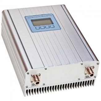 Репитер EGSM/GSM/3G PicoCell E900/2000 SXA LCD