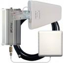 Комплект оборудования PicoCell E900/2000 SXB 02