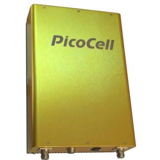 Репитер EGSM/GSM/3G  PicoCell E900/2000 SXL