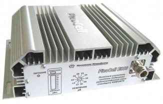 Бустер PicoCell E900 BST