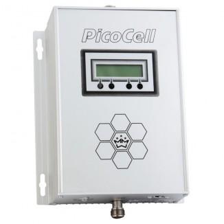 Репитер EGSM/GSM PicoCell Е900 SXA