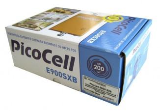 Комплект оборудования PicoCell E900 SXB 02