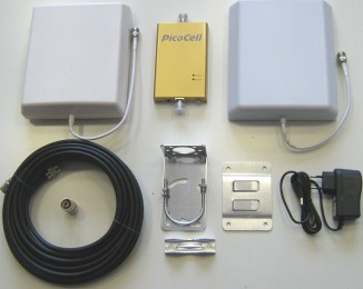 Комплект оборудования PicoCell E900 SXB