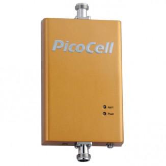 Репитер EGSM/3G PicoCell E900 SXB