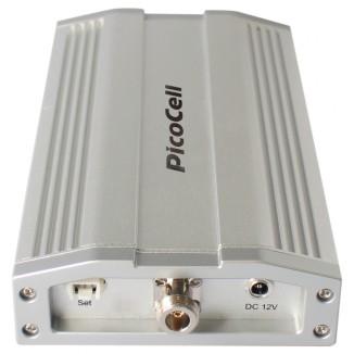 Репитер GSM900, 3G/UMTS900 PicoCell E900 SXB+