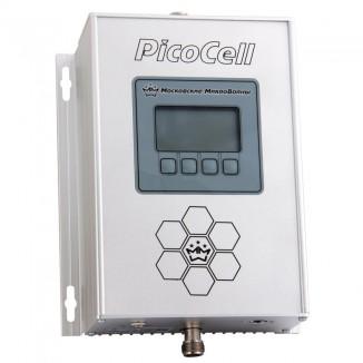 Репитер GSM PicoCell E900 SXL
