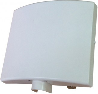 Антенна секторная всепогодная PicoCell GHD900IO7W8
