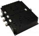 Комбайнер PicoCell GSM900/1800/2000