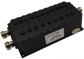 Комбайнер PicoCell GSM900/1800