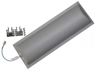 Антенна секторная всепогодная PicoCell RAO3-10-GH-60