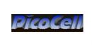 Кабельная сборка 1м PicoCell 5D-FB