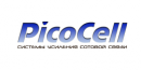 Нагрузка согласованная PicoCell CH-1