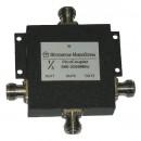 Делитель сигнала  PicoCoupler 800-2700МГц 1/3