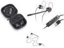 Гарнитура Plantronics Blackwire C435