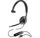 Гарнитура Plantronics Blackwire C510M