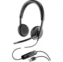 Гарнитура Plantronics Blackwire C520M