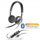 Гарнитура Plantronics Blackwire C720M