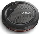 Спикерфон Plantronics Calisto 3200-A