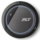 Спикерфон Plantronics Calisto 3200-С